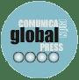 Globalpress Comunicación