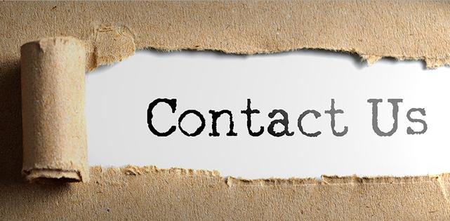 Contacto Globalpress comunicación