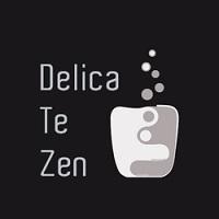 Logo tienda de Té online