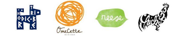 diseño logo Sevilla 1